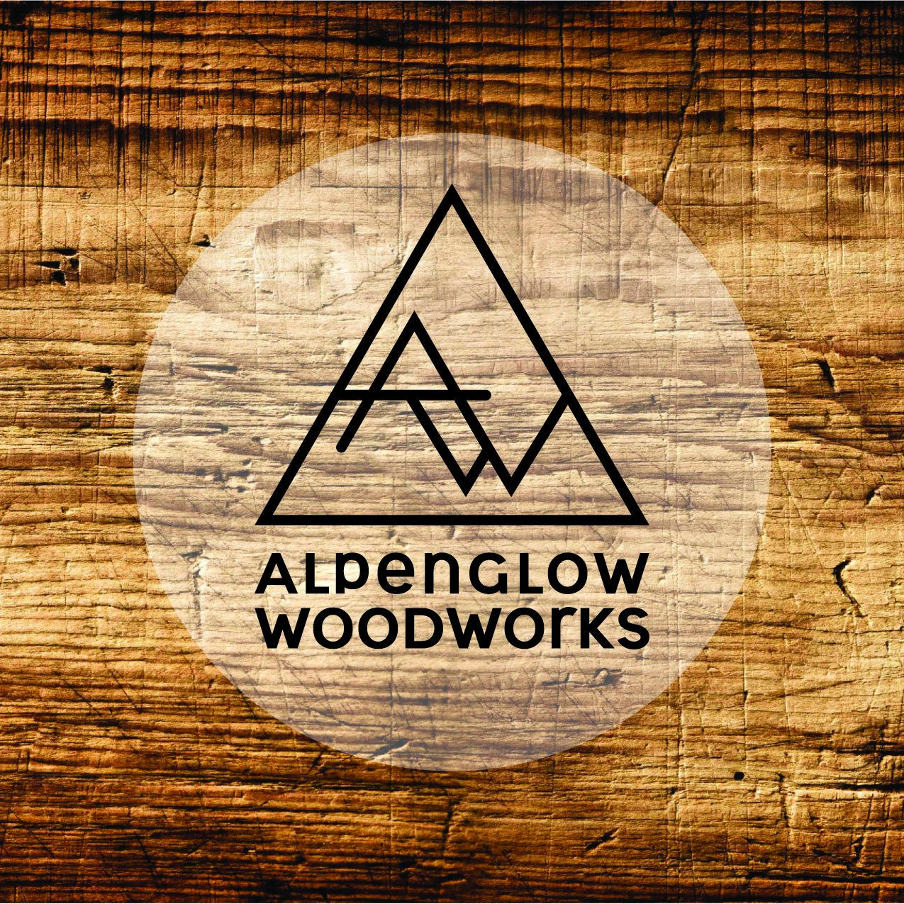 Alpenglow Woodworks